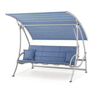 swing chairs australia kettler outdoor furniture australia