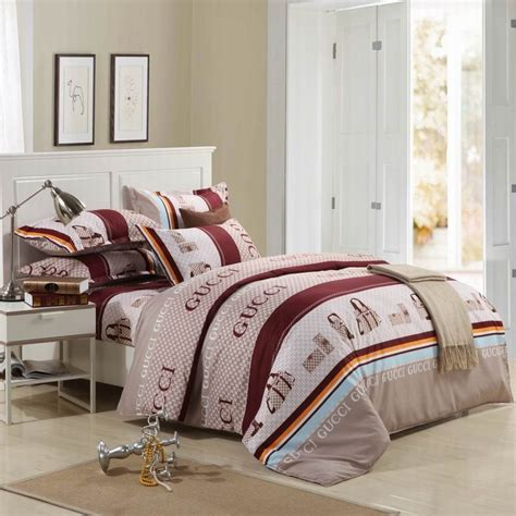 linen bedding sale bedding sets 4pcs for and size
