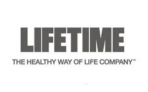 Lifetime Fitness Us 4 Billion Equity Acquisition Of Time