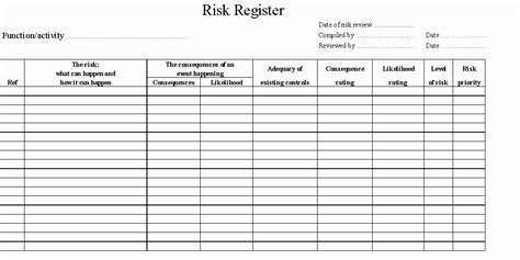 risk treatment plan template iso 27001 risk treatment plan template iso 27001 risk management
