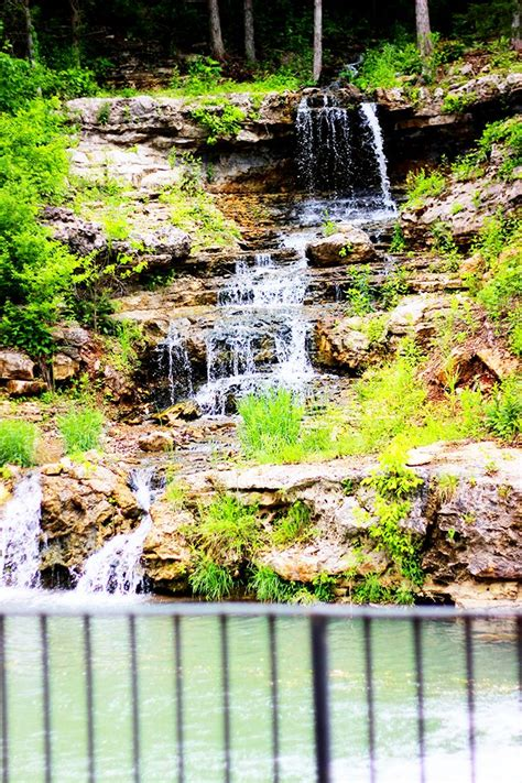 cing at table rock lake in branson mo 22 best images about branson mo on free things