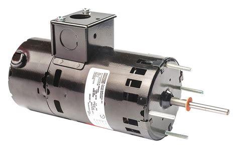 fasco fan motor catalogue fasco condenser fan motor 1 15 hp stud 460v 48gp05 d475