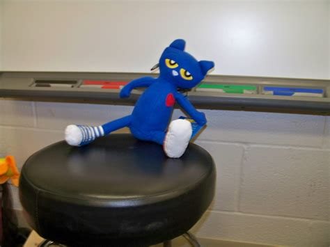 pete the cat new shoes miss s class pete the cat rocking my school shoes