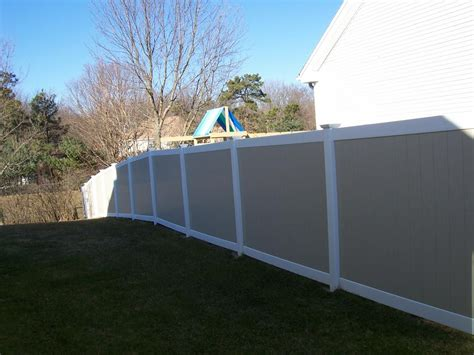 fence awning save 20 on fence awnings basketball courts free