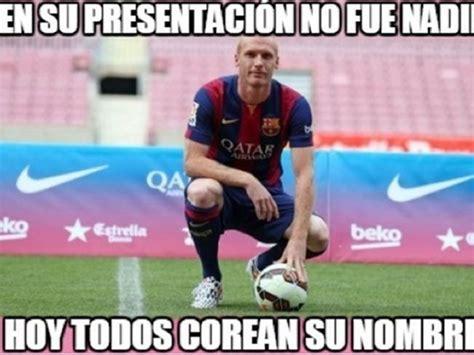 Memes Real Madrid - memes ofensivos del real madrid