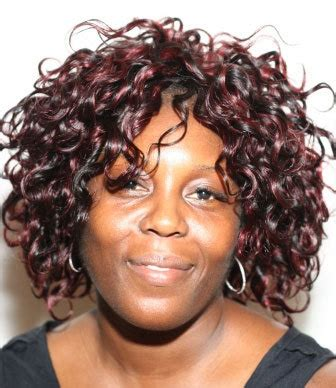 cute full head curly weave full head sew in weave by naturallycurly