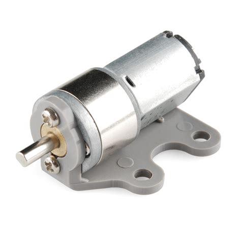 motor mounts week 6 mounting motors itp fabrication