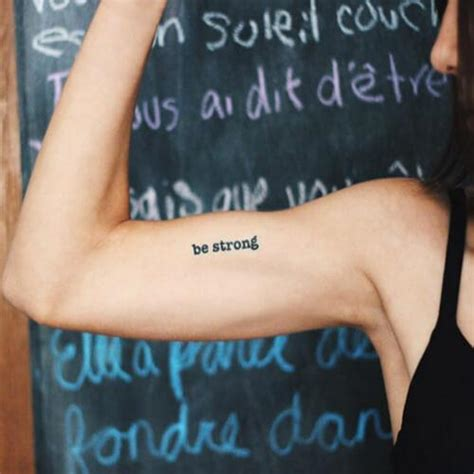 be strong tattoo temporary tattoos be strong temporary