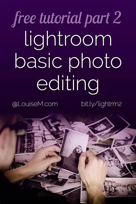 lightroom 4 video tutorial copie virtuali parte 2 8 best images about photography 101 on pinterest getting