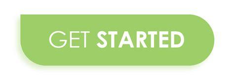 Getting Started In Brokers get started oakville mortgage broker