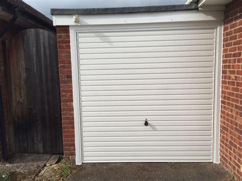Hormann Garage Door by Hormann Up And Garage Door Thame Shutter Spec Security