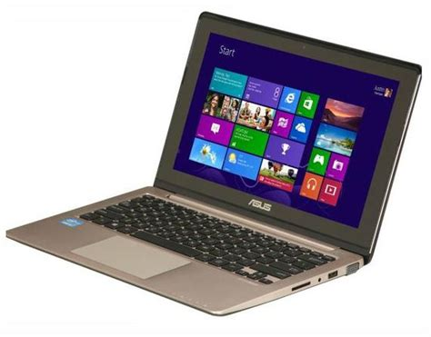 Laptop Asus Touchscreen 14 Inch get an asus 11 6 inch touch screen laptop for 299 99 cnet