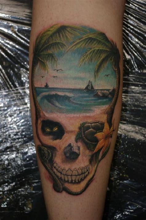 beachy tattoos 60 awesome tattoos nenuno creative