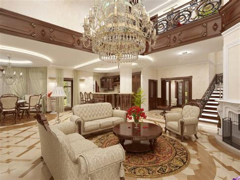 european home interior design european style home interior design ideas the