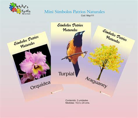 imagenes simbolos naturales de venezuela simbolos naturales de venezuela imagui