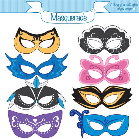 printable masks com search results for masquerade mask template printable