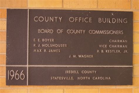 Ta Court Records Wilkes County Tag Office 28 Images Wilkes Gallery