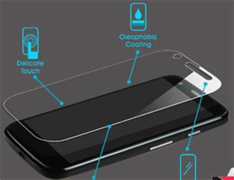 Anti Gores Lg Nexus 5x Taff Tempered Glass Screen 033mm 2 zilla tempered glass curve edge protection screen 0 26mm for lg nexus 5x asahi japan