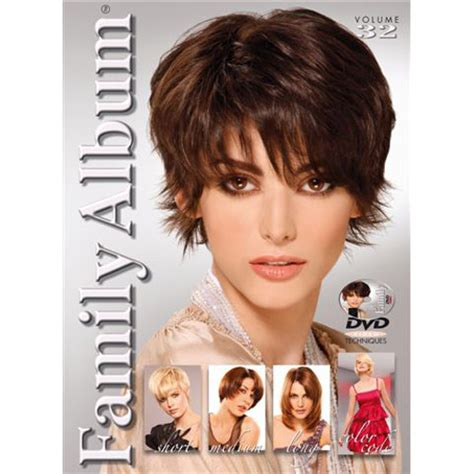 Hairstyle Books For Salons by Hair Salon Books Posters And Banners With Hairstyles