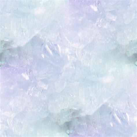 themes for tumblr pastel pastel goth themes tumblr