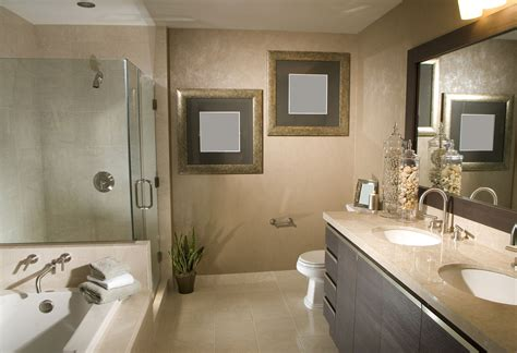 bathroom renovations toronto consumers choice home renovations