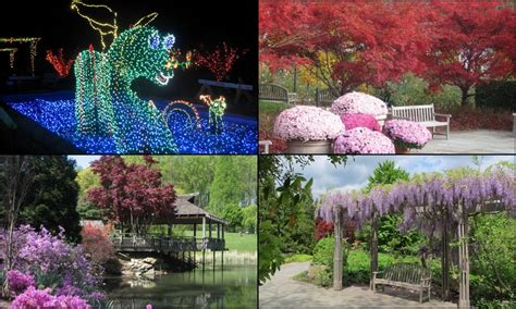 Botanical Gardens Md by Chic Botanical Gardens Md Top 17 Ideas About Fragrance