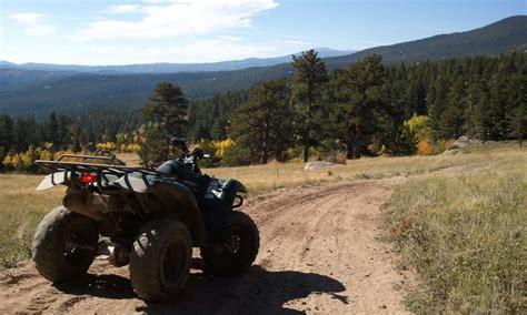 Jeep Tours Estes Park Rocky Mountain Atv Rentals Jeep Tours Trails Alltrips