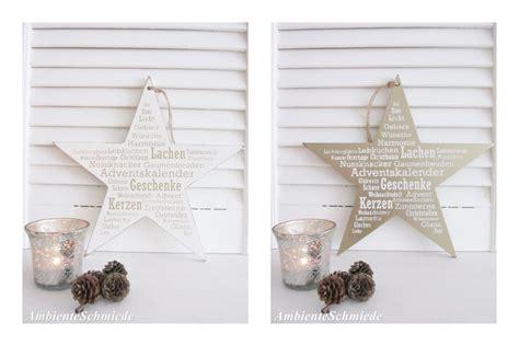 130 besten holz bilder auf christbaumanh 228 nger spruch weihnachten quot weihnachten