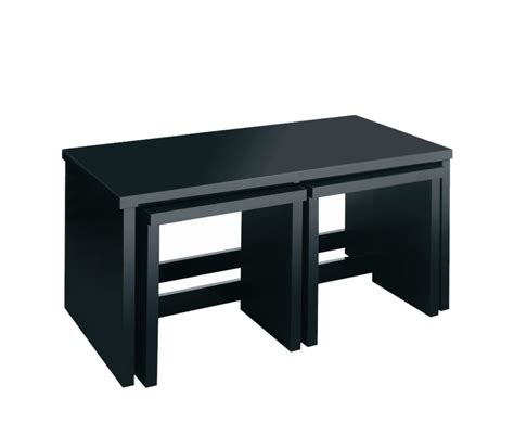 ikea nesting coffee table nesting coffee tables ideas home design ideas