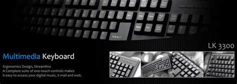 Mentari Keyboard Mouse Mentari cbm indonesia where to buy
