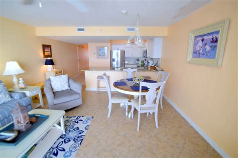 one bedroom condos in destin florida pelican beach resort destin fl unit 805 one bedroom