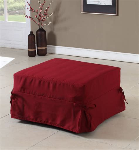 Gadgets Page 187 2012 Ottoman That Turns Into A Bed