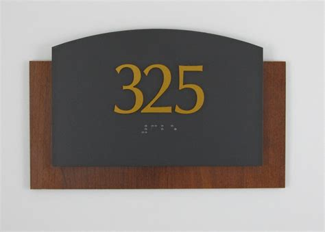 Room Number Signs by Room Number Signs Images