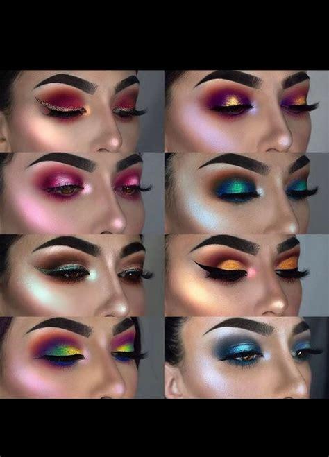 dyt type 4 makeup 909 best a dyt type 4 makeup images on pinterest make up