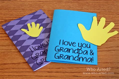 grandparents day greeting card templates grandparents day card template archives who arted