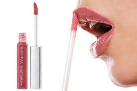 Dan Warna Lipgloss Wardah til beda dan menawan dengan wardah exclusive matte lip site title