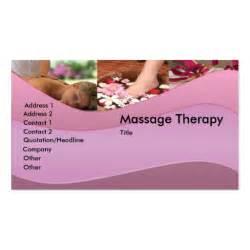 Massage Business Cards Templates Premium Massage Business Card Templates Bizcardstudio Co Uk