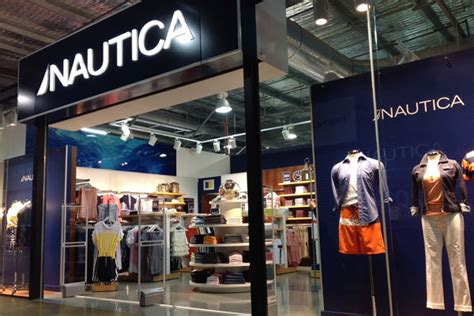 printable coupons nautica outlet nautica mendez
