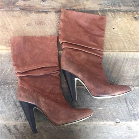 76 betts shoes chic heeled betts australia boots