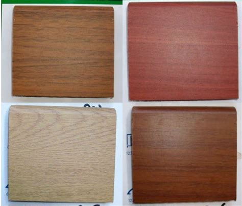 melamine manufacturer usa melamine manufacturer mdf panel wholesaler manufacturer exporters suppliers china