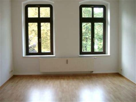 Schlafzimmer 13 Qm by 13 Qm Schlafzimmer Einrichten Interieurs Inspiration