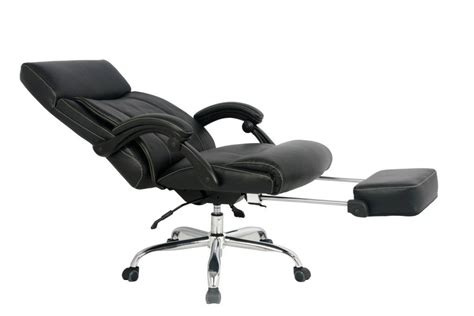 Office Chair That Reclines For Naps by The Napping Office Chair Impulse Buy
