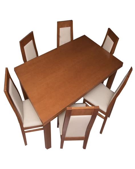 4 Chair Dining Table Price Dining Table Set Price In Nigeria Buy Dining Table On Sale In Lagos Abuja Port Harcourt
