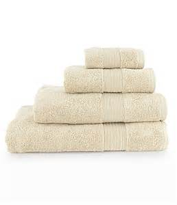 dillards bath towels noble excellence cotton bath towels dillards