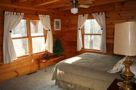 cabin bedrooms timber creek lodge about us