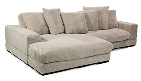 most comfortable sectional sofas most comfortable sofa