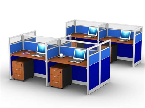 Jual Meja Kerja Tempered Glass partisi kantor arkadia jual partisi kantor jual meja