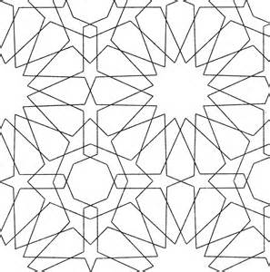 coloring pages you print search
