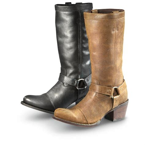 motorcycle boots store 100 womens motorcycle riding boots ariat ladies