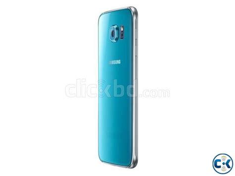 Samsung S6 Korea samsung s6 mobile made in korea clickbd